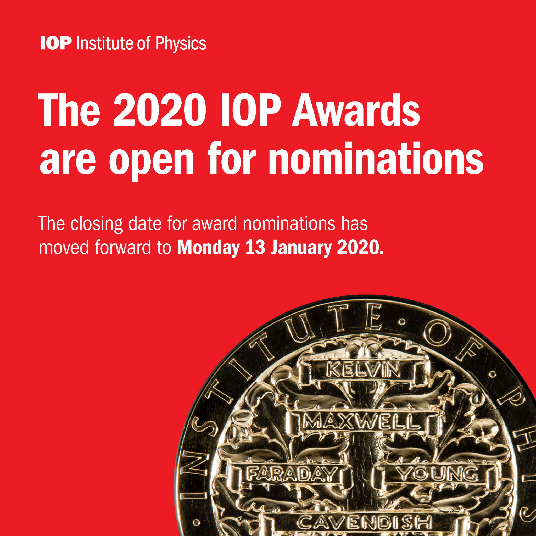 institute-of-physics-technical-skills-awards-2020