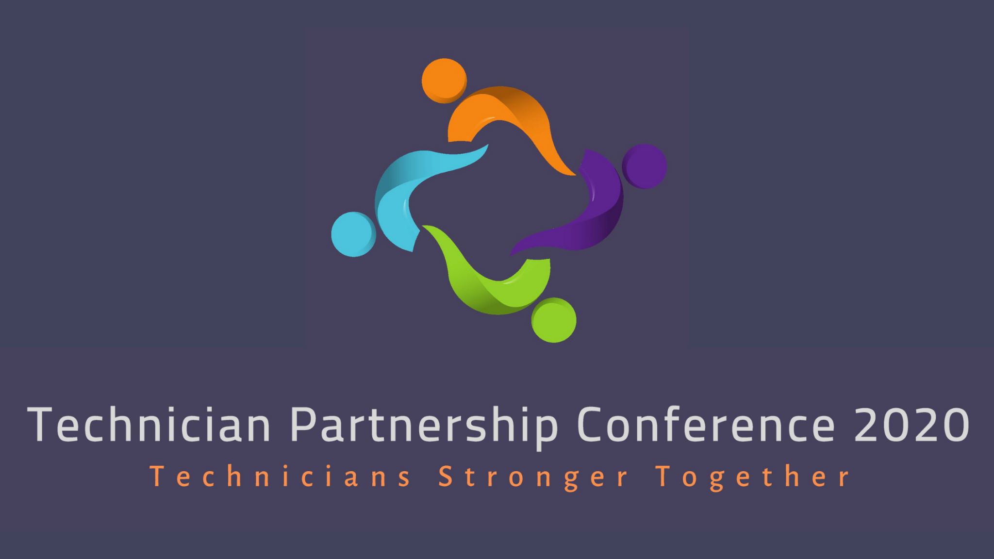 technician-partnership-conference-2020
