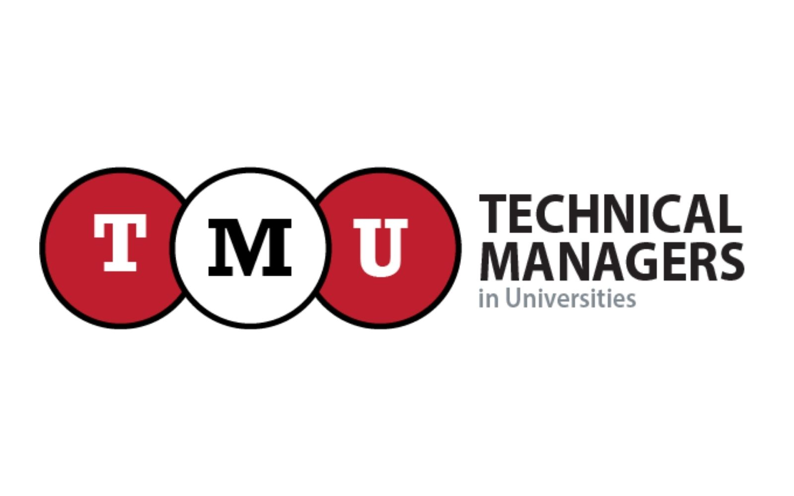 Technical-Managers-Universities-Logo